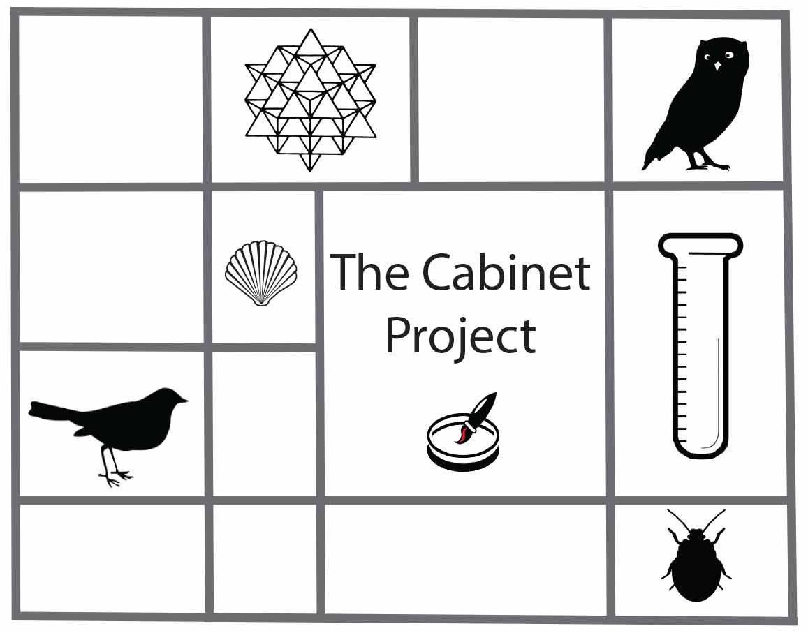The Cabinet Project