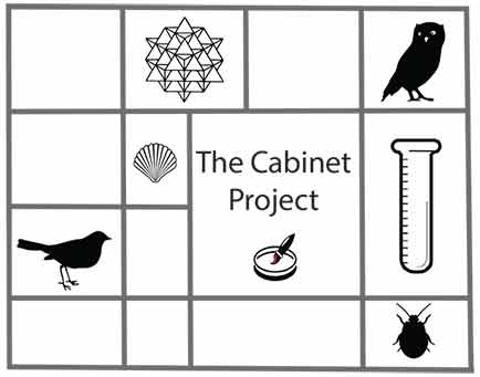 Announcing the Cabinet Project