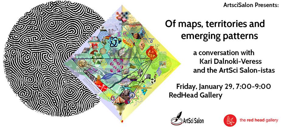 map-territory-webS